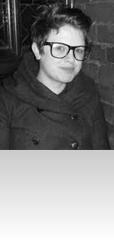 Julia Cornah