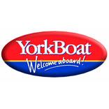 york-boat-logo