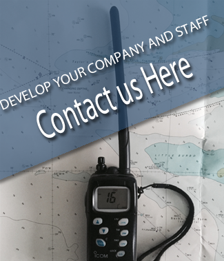Contact-us-banner-2