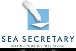 Sea Secretary